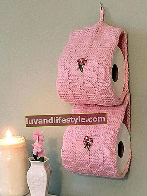 RÅGRUND WC- papír tartó rúd, bambusz - IKEA
